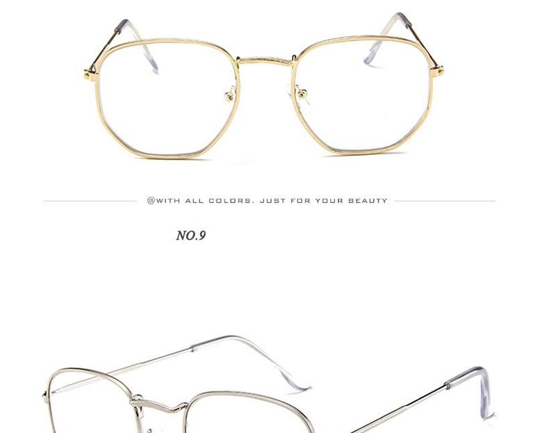LeonLion-lunettes De soleil en métal Vintage | Classique, lunettes De soleil De marque De luxe, lunettes De conduite pour femmes, Oculos De Sol Masculino, 2019