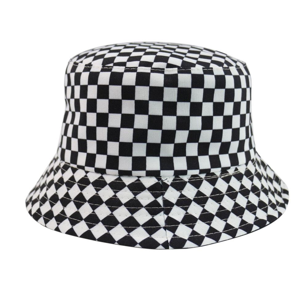 Foxphine-chapeaux de pêche femme et homme