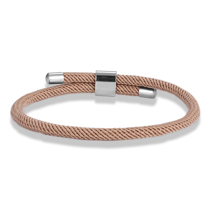 Bracelet You&Me