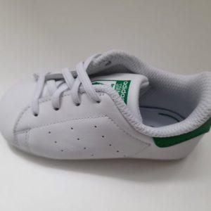 Adidas Stan Smith Crib